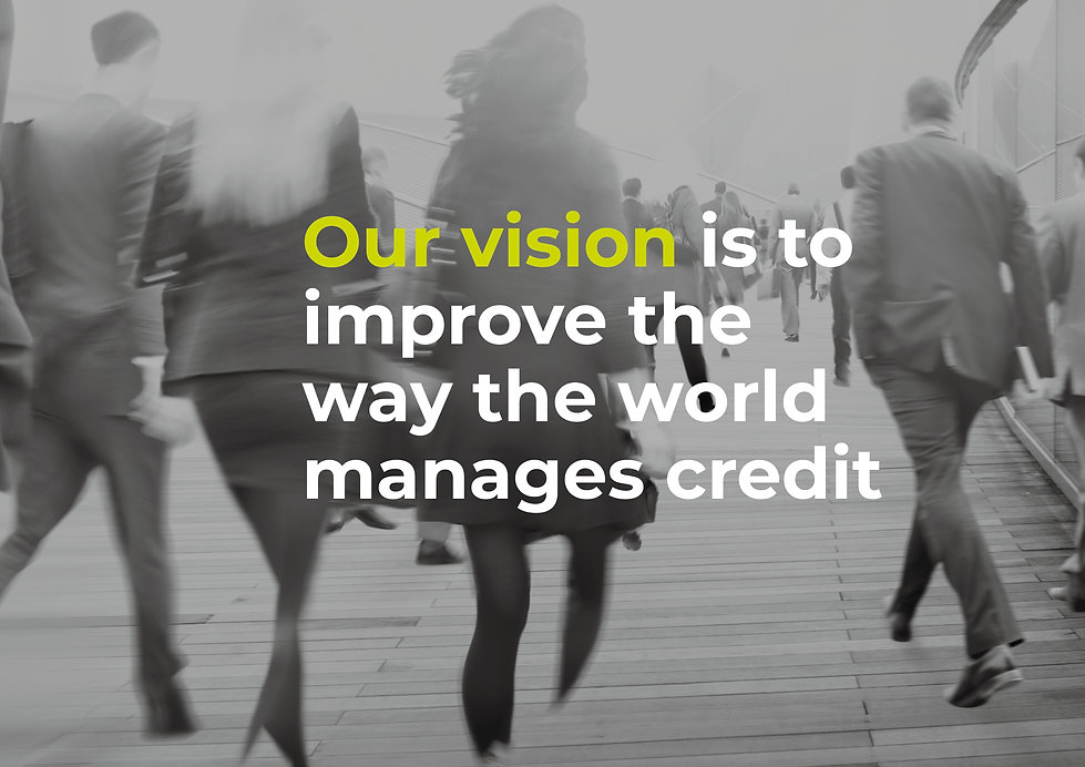 Arum mission & vision.jpg