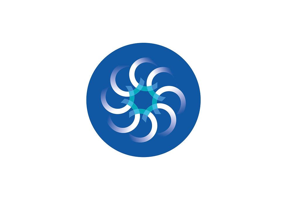 Club Together Logo Concepts5.jpg