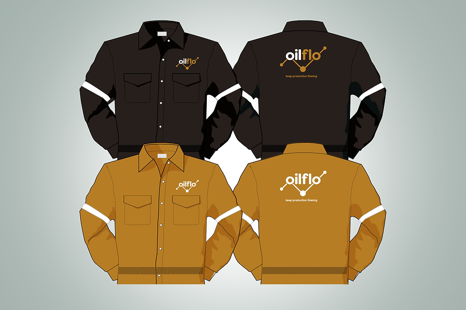 Oilflo-apparel.png