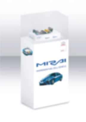 Mirai-New-Scientist_Model-Car-Plinth.jpg