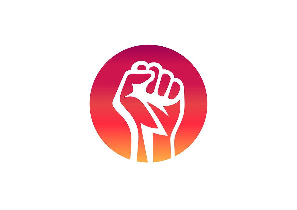 Club Together Logo Concepts.jpg