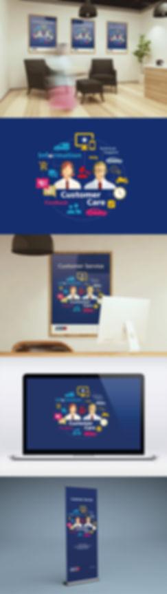 BCA Infographic.jpg