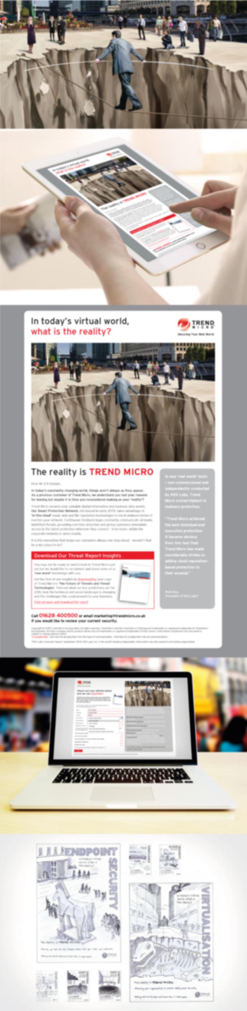 Trend-Micro.jpg