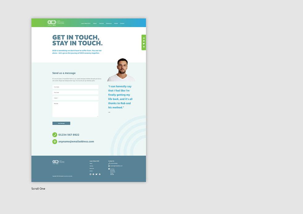 OCD Website14.jpg