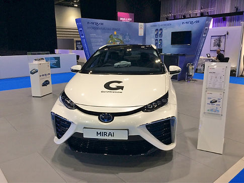 New Scientist Mirai Car1.jpg