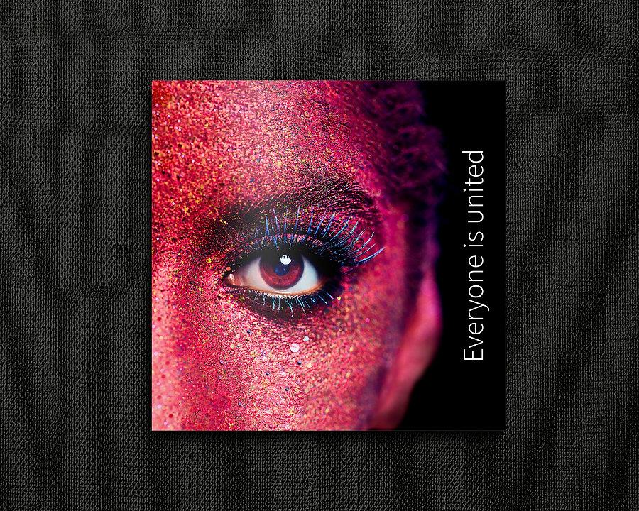 MediaKind_Invite_cover_front_topview.jpg
