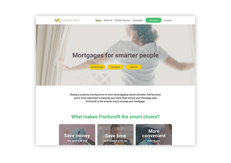 Finchcroft Website.jpg