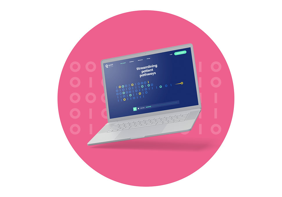 Qubit Website.jpg