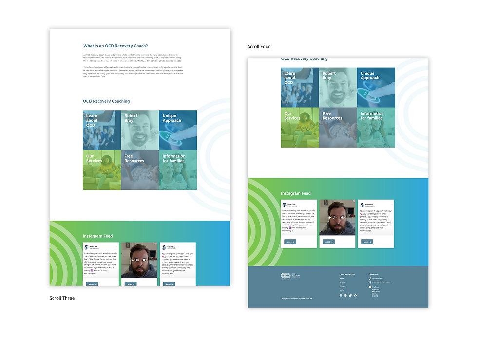 OCD Website9.jpg