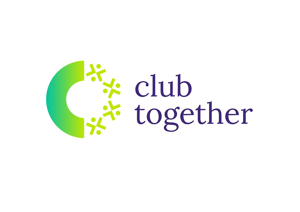 Club Together Logo Concepts10.jpg