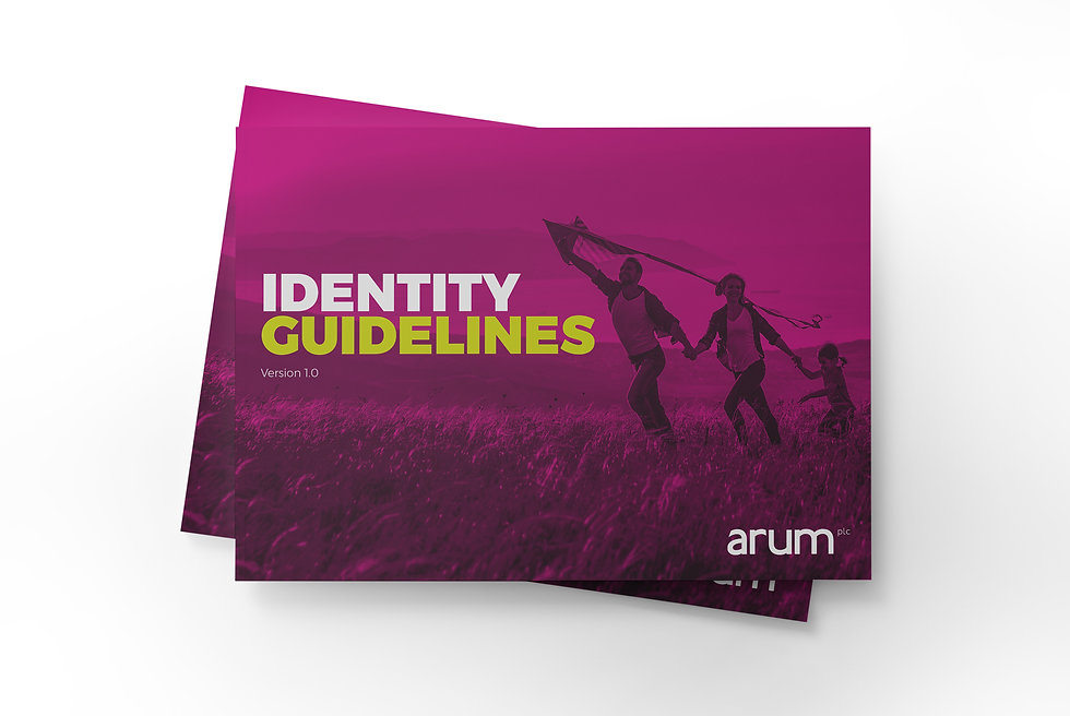 Arum-Guidelines-Cover.jpg