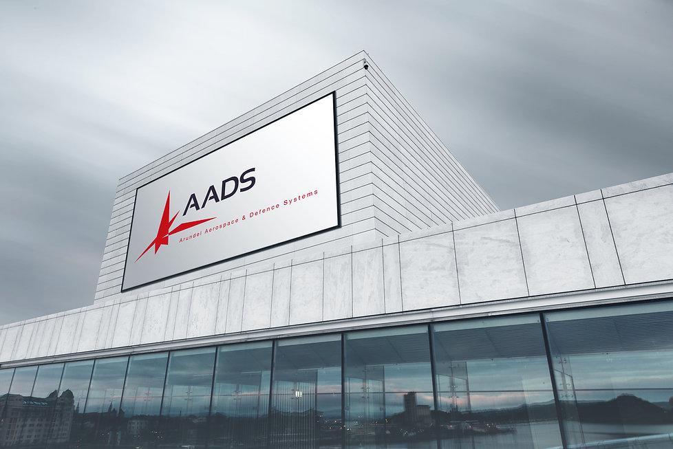 AADS-gallery-mockup2.jpg