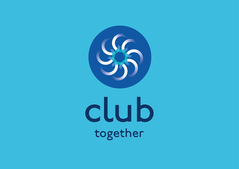 Club Together Logo Concepts6.jpg