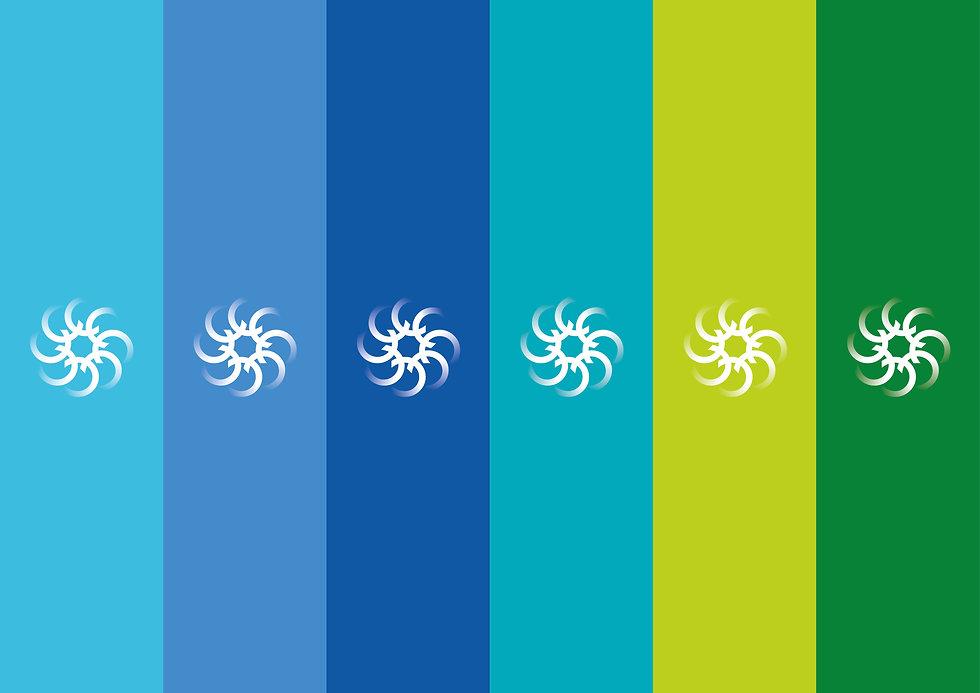 Club Together Logo Concepts8.jpg