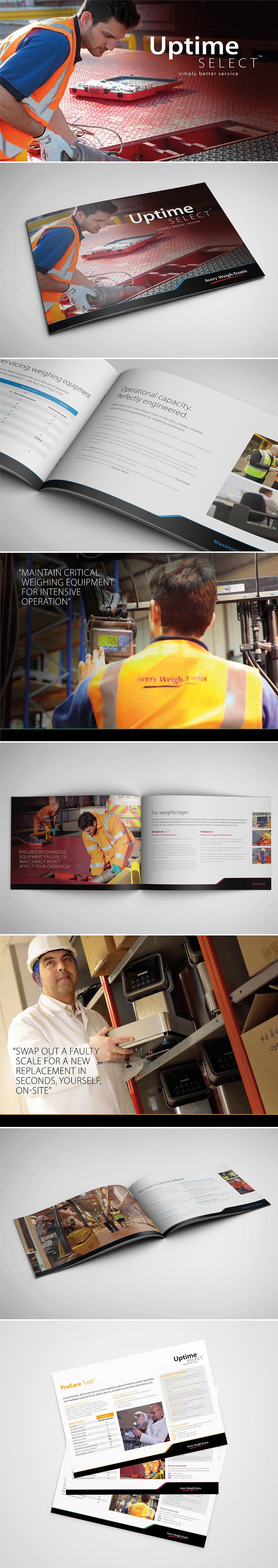 Sales-Brochure.jpg