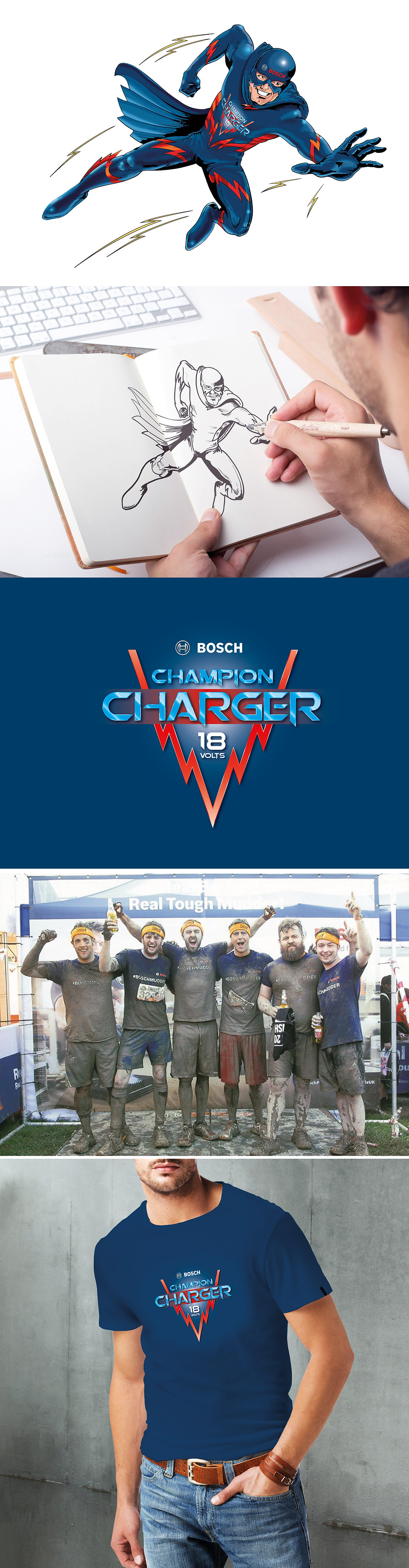 Bosch_Champion-Charger.jpg