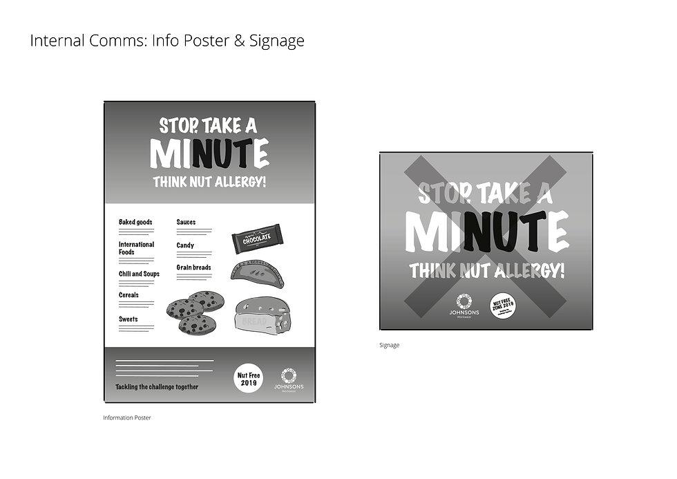 14048 Nut Allergy Campaign 2019_Presenta