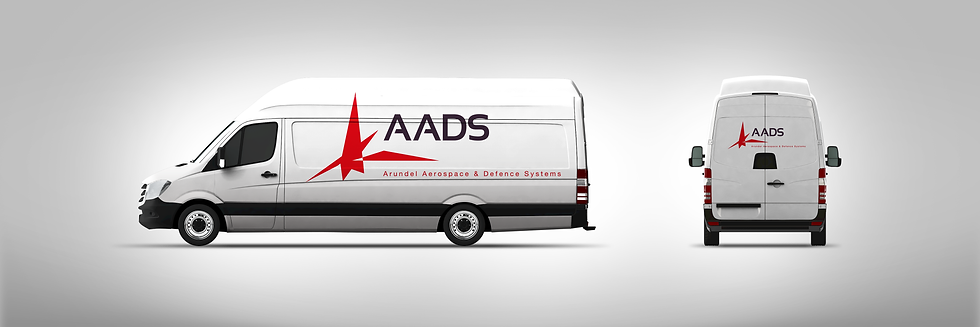 AADS_VAN side and back.png