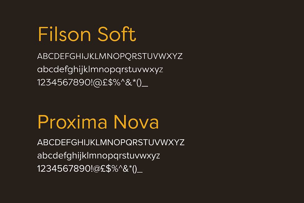 Oilflo-typefaces.png