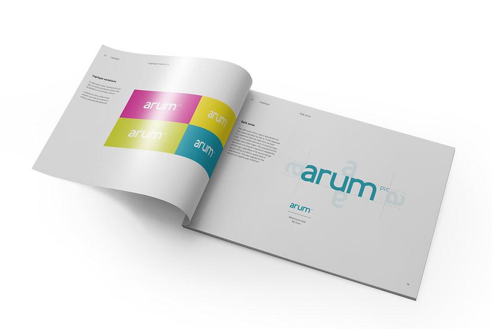 Arum-Guidelines-Spread.jpg