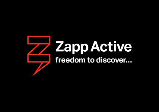 ZappActive