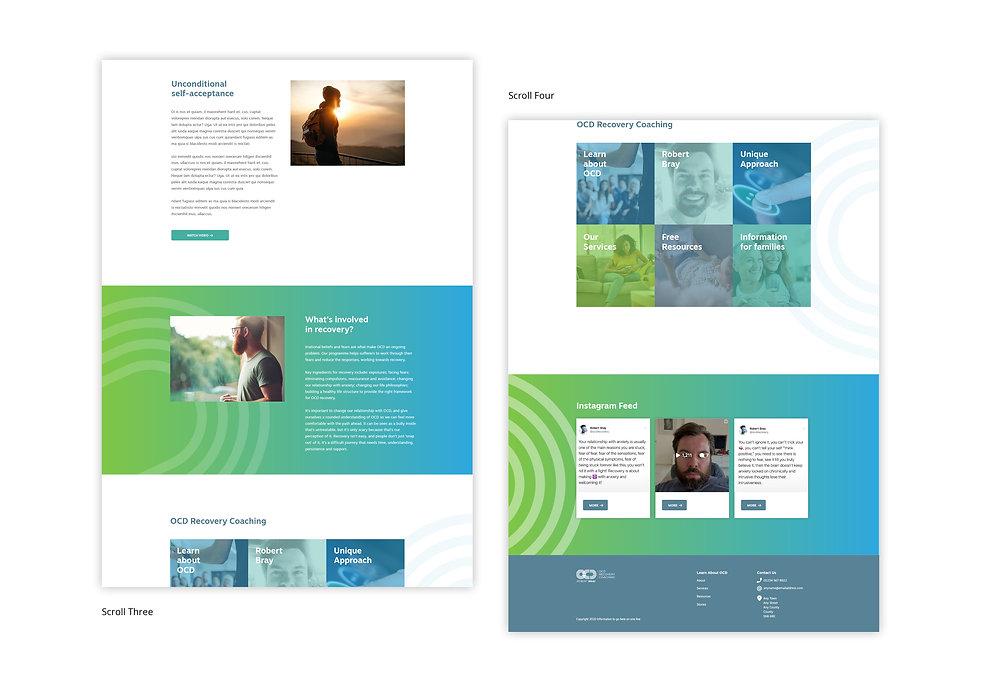 OCD Website7.jpg