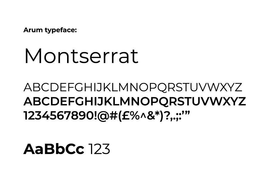 Arum-Typeface.jpg