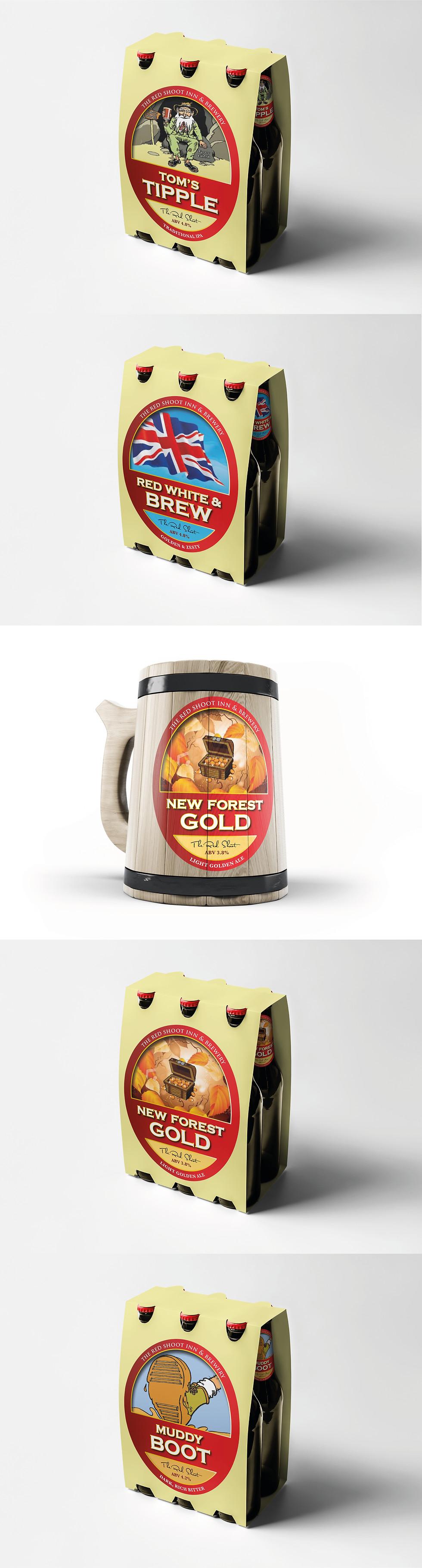 WADWORTH_Beer Labels.jpg