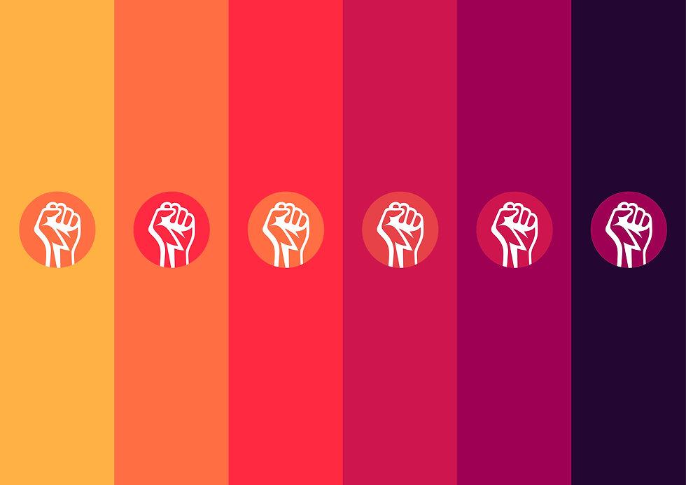 Club Together Logo Concepts4.jpg