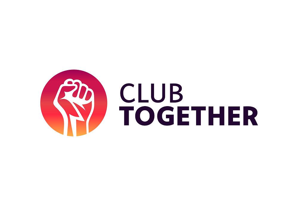 Club Together Logo Concepts3.jpg