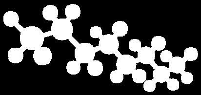 OilFlo_molecule-01.png