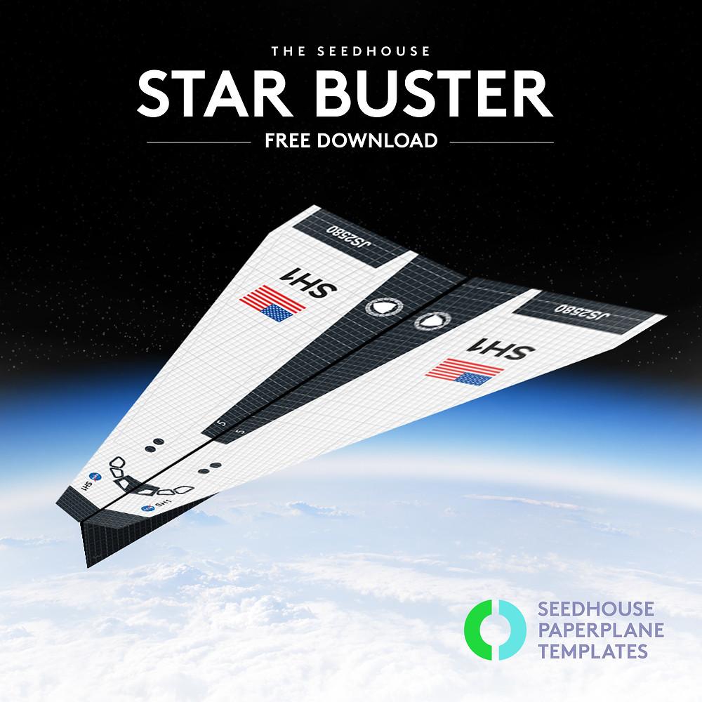 Free Paper Plane Download