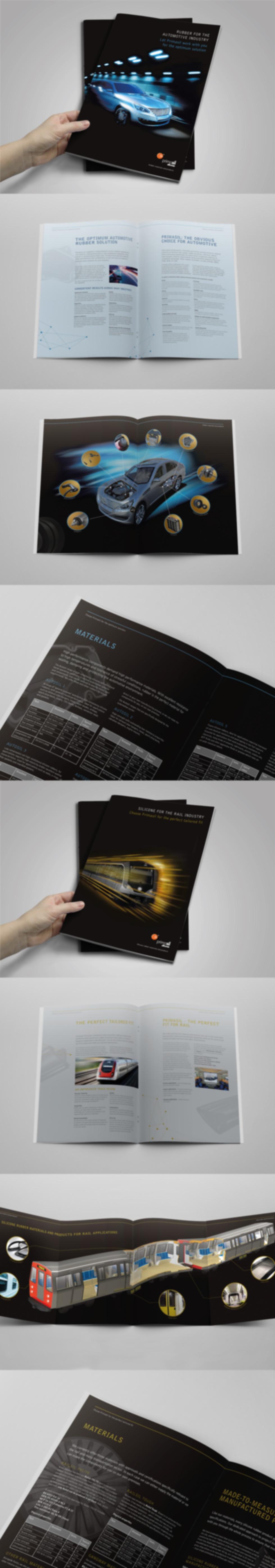 Primasil_Brochures.jpg