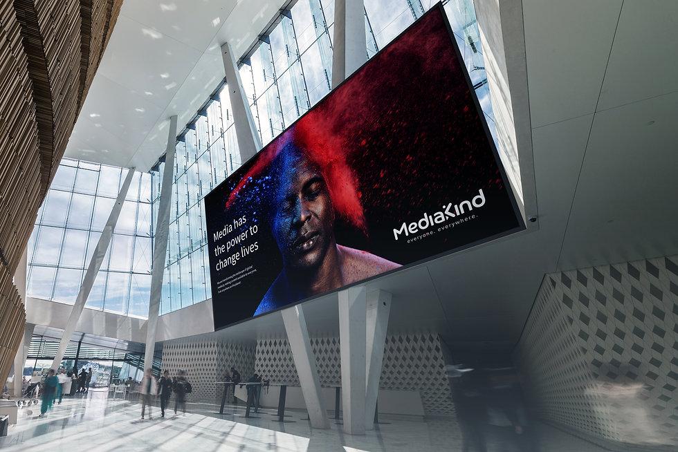 MediaKind-gallery-mockup.jpg