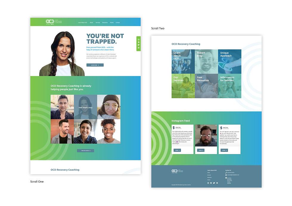 OCD Website3.jpg