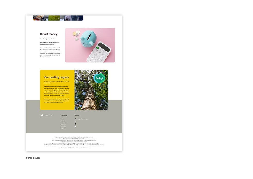 Finchcroft Website5.jpg