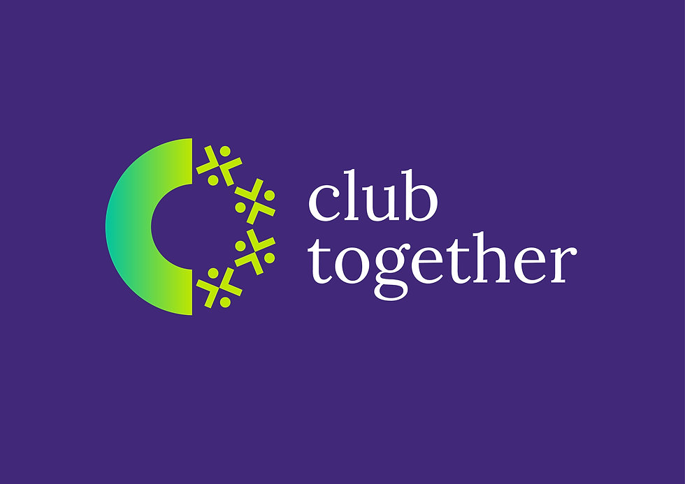 Club Together Logo Concepts11.jpg