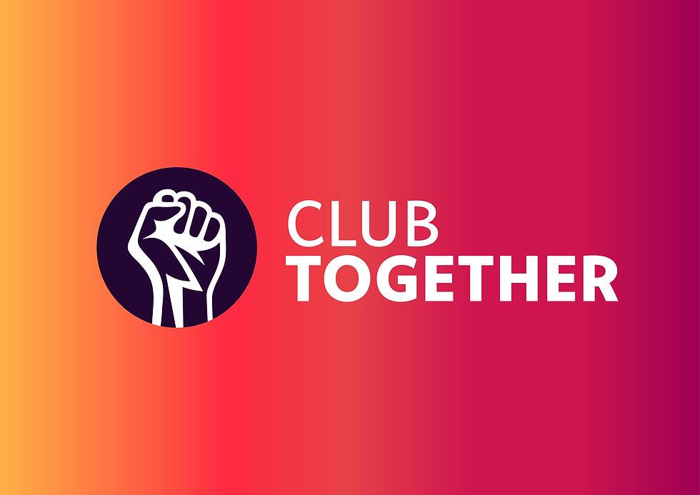 Club Together Logo Concepts2.jpg