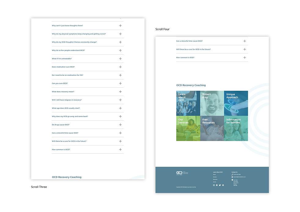 OCD Website13.jpg