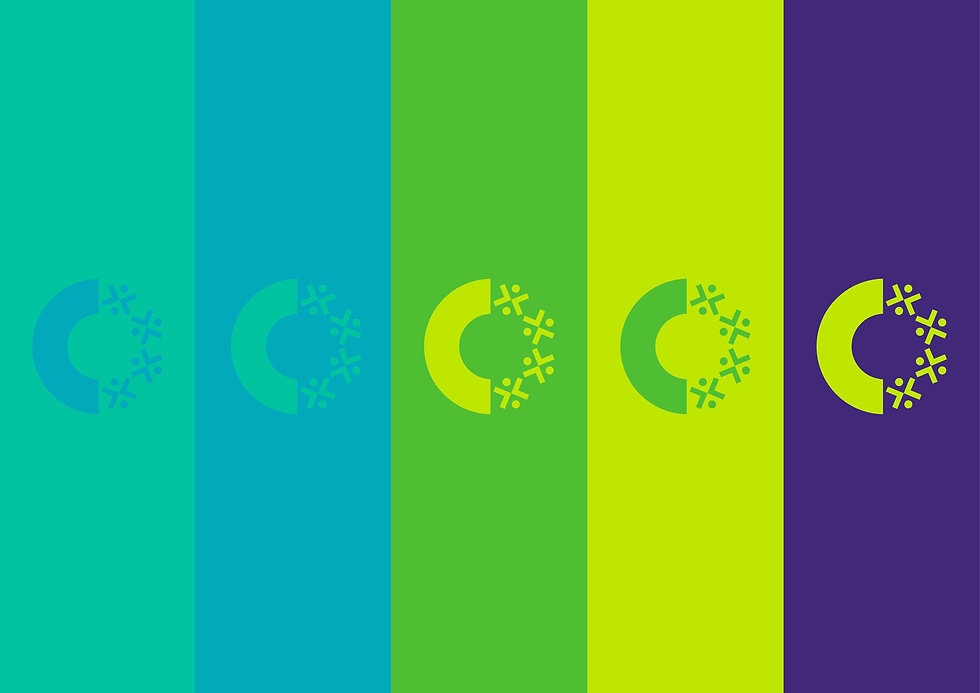 Club Together Logo Concepts12.jpg