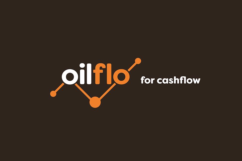 Oilflo-logo_strapline.png