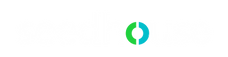 Seedhouse Logo.png