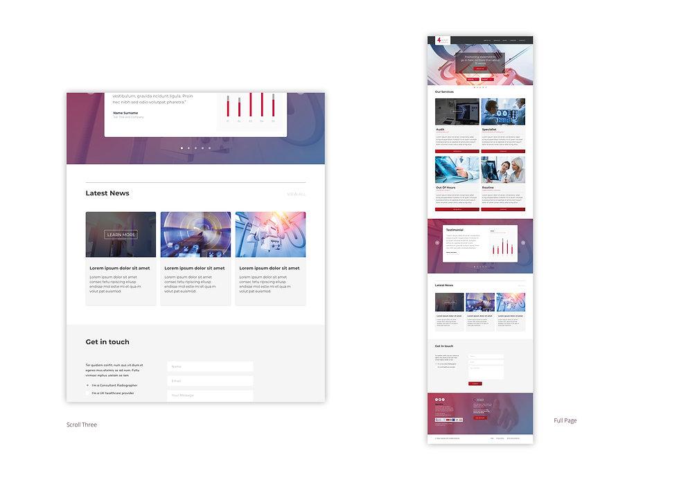 4 Ways_presentation [1.0]8.jpg