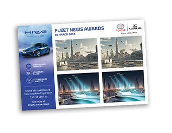 Fleet News Awards_photocard.jpg