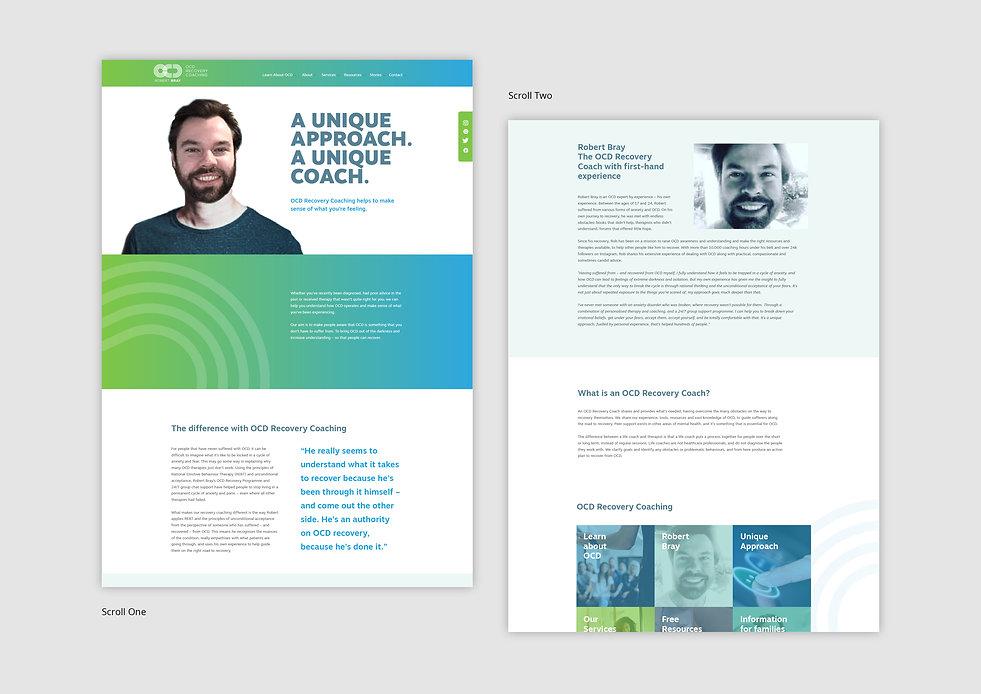 OCD Website8.jpg