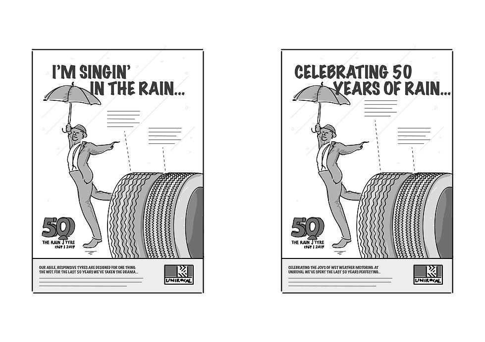 Uniroyal – Celebrating 50 Years2.jpg