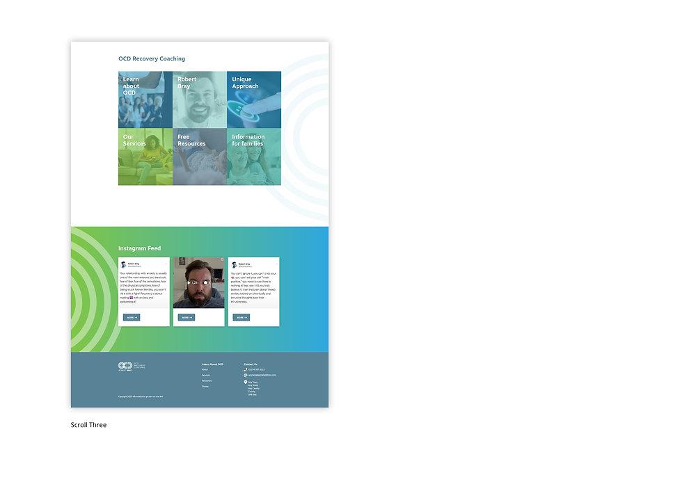 OCD Website5.jpg