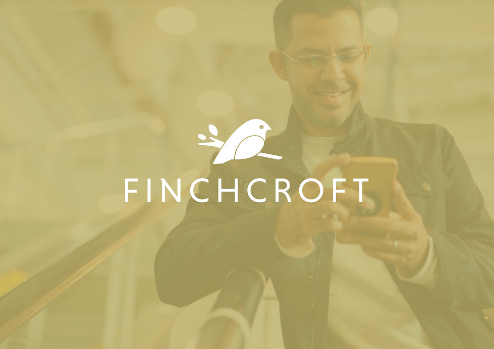 Finchcroft Website7.jpg