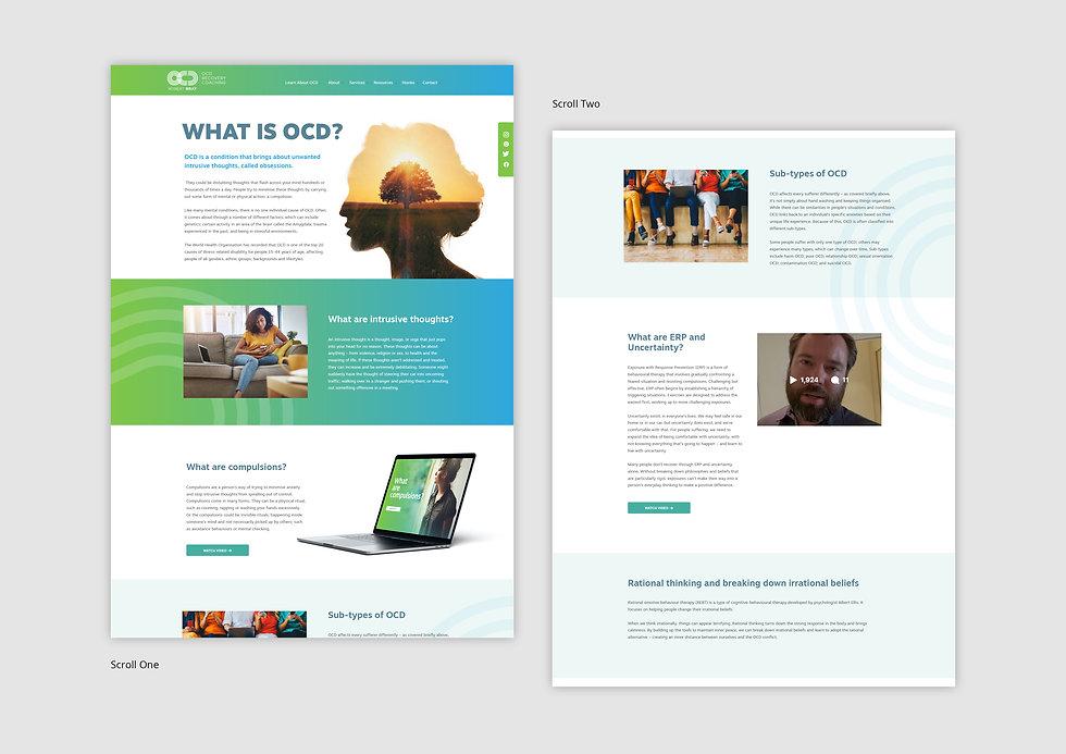 OCD Website6.jpg
