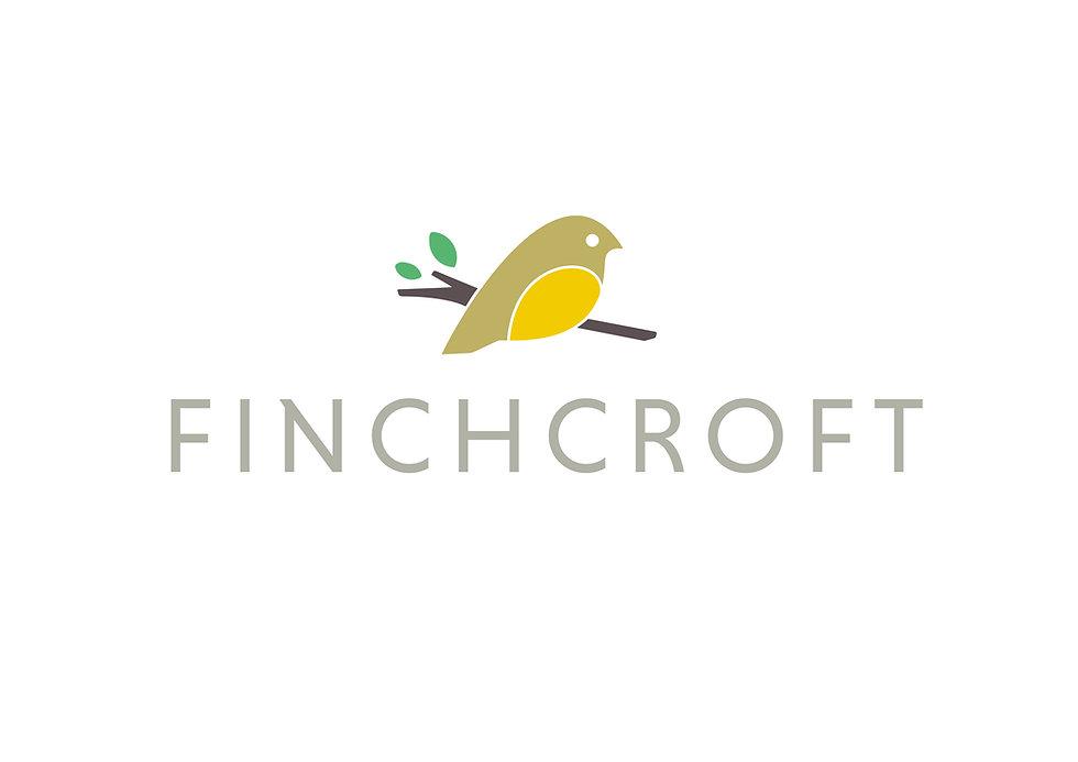 Finchcroft_Logo Exploration [2.0]_wix.jp